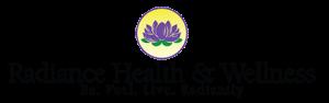 Radiance Health & Wellness